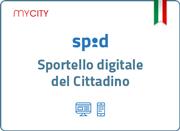 immagine amministrazione digitale